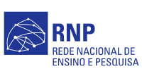 Rede Nacional de Pesquisa